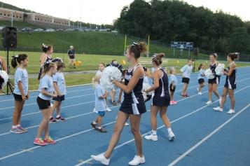 Fall Meet The Raiders, TASD Sports Stadium, Tamaqua, 8-26-2015 (524)