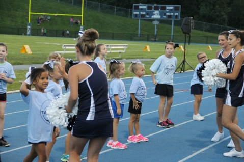 Fall Meet The Raiders, TASD Sports Stadium, Tamaqua, 8-26-2015 (525)