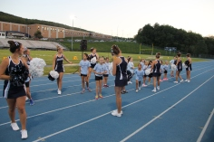 Fall Meet The Raiders, TASD Sports Stadium, Tamaqua, 8-26-2015 (526)