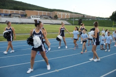 Fall Meet The Raiders, TASD Sports Stadium, Tamaqua, 8-26-2015 (527)