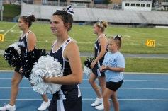 Fall Meet The Raiders, TASD Sports Stadium, Tamaqua, 8-26-2015 (528)