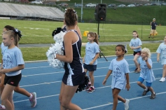Fall Meet The Raiders, TASD Sports Stadium, Tamaqua, 8-26-2015 (529)