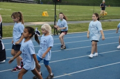 Fall Meet The Raiders, TASD Sports Stadium, Tamaqua, 8-26-2015 (530)