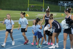 Fall Meet The Raiders, TASD Sports Stadium, Tamaqua, 8-26-2015 (532)