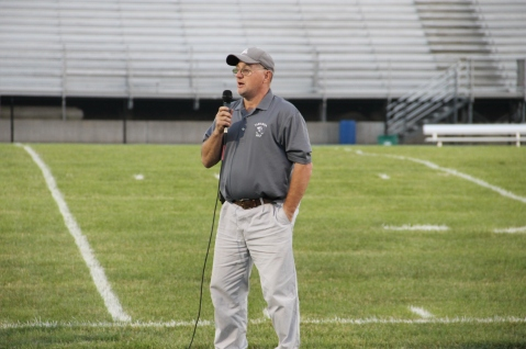 Fall Meet The Raiders, TASD Sports Stadium, Tamaqua, 8-26-2015 (533)