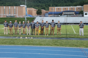 Fall Meet The Raiders, TASD Sports Stadium, Tamaqua, 8-26-2015 (535)
