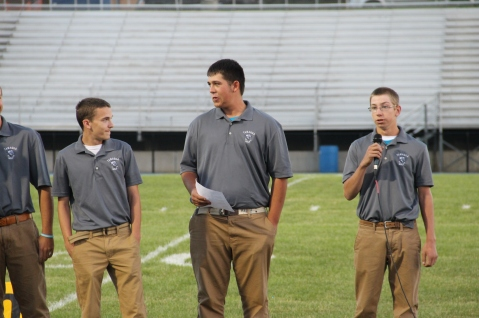 Fall Meet The Raiders, TASD Sports Stadium, Tamaqua, 8-26-2015 (538)