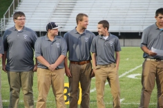 Fall Meet The Raiders, TASD Sports Stadium, Tamaqua, 8-26-2015 (540)