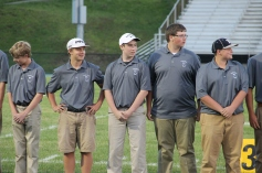Fall Meet The Raiders, TASD Sports Stadium, Tamaqua, 8-26-2015 (543)