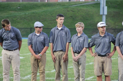Fall Meet The Raiders, TASD Sports Stadium, Tamaqua, 8-26-2015 (546)