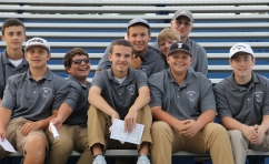 Fall Meet The Raiders, TASD Sports Stadium, Tamaqua, 8-26-2015 (55)