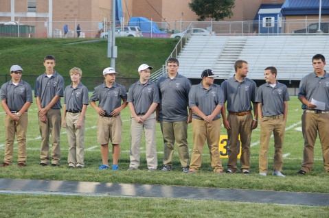 Fall Meet The Raiders, TASD Sports Stadium, Tamaqua, 8-26-2015 (550)