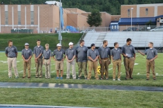 Fall Meet The Raiders, TASD Sports Stadium, Tamaqua, 8-26-2015 (552)