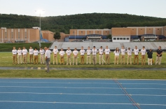 Fall Meet The Raiders, TASD Sports Stadium, Tamaqua, 8-26-2015 (560)