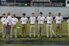 Fall Meet The Raiders, TASD Sports Stadium, Tamaqua, 8-26-2015 (565)