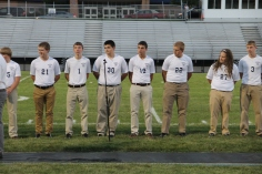 Fall Meet The Raiders, TASD Sports Stadium, Tamaqua, 8-26-2015 (566)