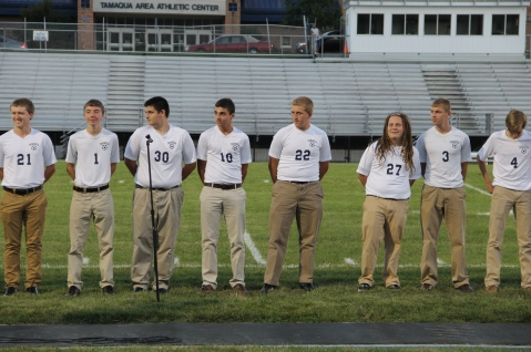 Fall Meet The Raiders, TASD Sports Stadium, Tamaqua, 8-26-2015 (567)
