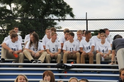Fall Meet The Raiders, TASD Sports Stadium, Tamaqua, 8-26-2015 (57)