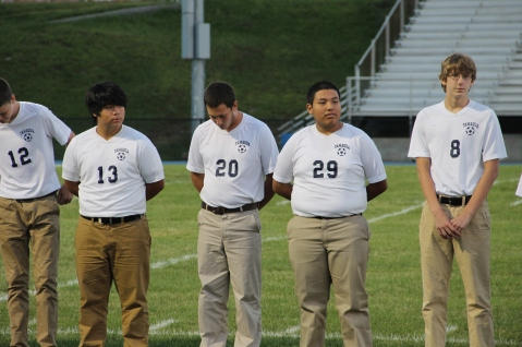 Fall Meet The Raiders, TASD Sports Stadium, Tamaqua, 8-26-2015 (578)