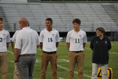 Fall Meet The Raiders, TASD Sports Stadium, Tamaqua, 8-26-2015 (596)