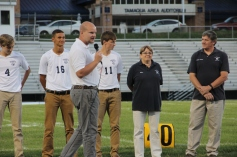 Fall Meet The Raiders, TASD Sports Stadium, Tamaqua, 8-26-2015 (602)