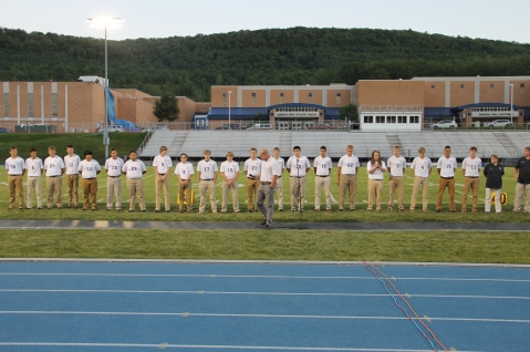Fall Meet The Raiders, TASD Sports Stadium, Tamaqua, 8-26-2015 (608)