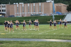 Fall Meet The Raiders, TASD Sports Stadium, Tamaqua, 8-26-2015 (613)