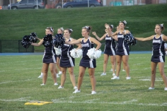Fall Meet The Raiders, TASD Sports Stadium, Tamaqua, 8-26-2015 (614)