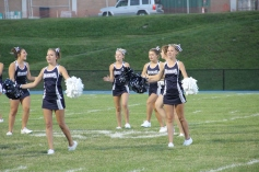 Fall Meet The Raiders, TASD Sports Stadium, Tamaqua, 8-26-2015 (617)