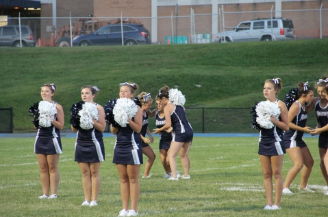 Fall Meet The Raiders, TASD Sports Stadium, Tamaqua, 8-26-2015 (620)
