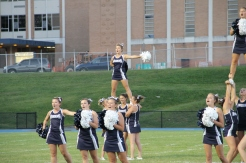 Fall Meet The Raiders, TASD Sports Stadium, Tamaqua, 8-26-2015 (632)