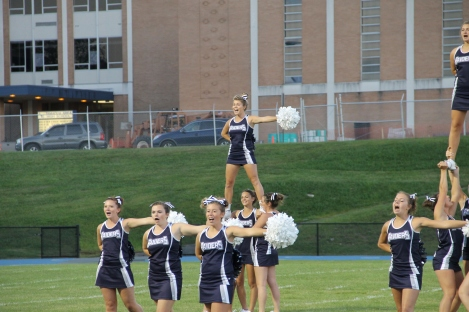 Fall Meet The Raiders, TASD Sports Stadium, Tamaqua, 8-26-2015 (634)