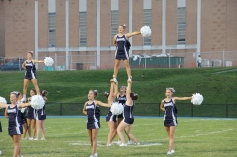 Fall Meet The Raiders, TASD Sports Stadium, Tamaqua, 8-26-2015 (635)