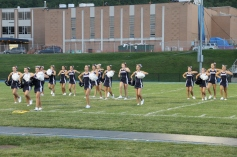 Fall Meet The Raiders, TASD Sports Stadium, Tamaqua, 8-26-2015 (639)