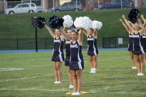 Fall Meet The Raiders, TASD Sports Stadium, Tamaqua, 8-26-2015 (640)