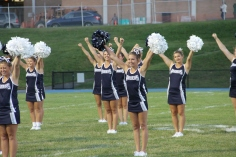 Fall Meet The Raiders, TASD Sports Stadium, Tamaqua, 8-26-2015 (641)