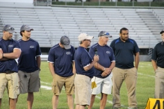 Fall Meet The Raiders, TASD Sports Stadium, Tamaqua, 8-26-2015 (646)