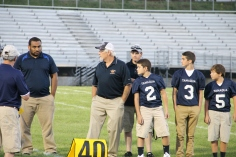 Fall Meet The Raiders, TASD Sports Stadium, Tamaqua, 8-26-2015 (653)