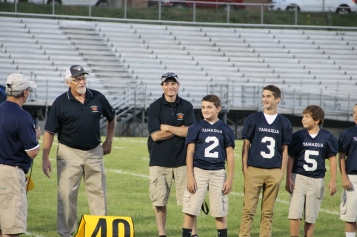 Fall Meet The Raiders, TASD Sports Stadium, Tamaqua, 8-26-2015 (659)