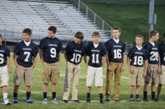 Fall Meet The Raiders, TASD Sports Stadium, Tamaqua, 8-26-2015 (668)