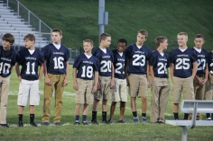 Fall Meet The Raiders, TASD Sports Stadium, Tamaqua, 8-26-2015 (672)