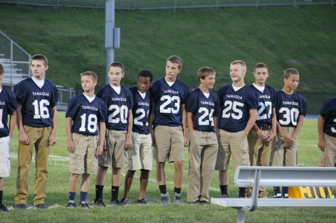Fall Meet The Raiders, TASD Sports Stadium, Tamaqua, 8-26-2015 (674)