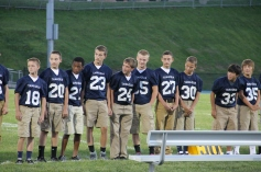 Fall Meet The Raiders, TASD Sports Stadium, Tamaqua, 8-26-2015 (675)