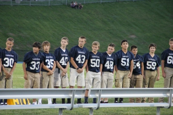 Fall Meet The Raiders, TASD Sports Stadium, Tamaqua, 8-26-2015 (682)