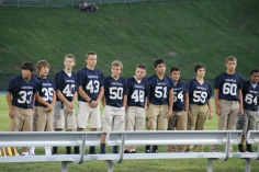 Fall Meet The Raiders, TASD Sports Stadium, Tamaqua, 8-26-2015 (683)