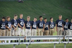 Fall Meet The Raiders, TASD Sports Stadium, Tamaqua, 8-26-2015 (684)