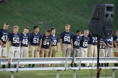 Fall Meet The Raiders, TASD Sports Stadium, Tamaqua, 8-26-2015 (687)