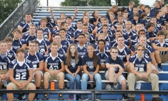 Fall Meet The Raiders, TASD Sports Stadium, Tamaqua, 8-26-2015 (80)