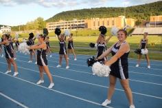 Fall Meet The Raiders, TASD Sports Stadium, Tamaqua, 8-26-2015 (88)