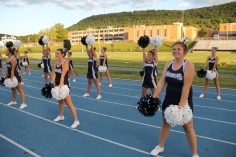 Fall Meet The Raiders, TASD Sports Stadium, Tamaqua, 8-26-2015 (89)